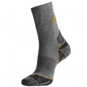 Snickers 9201 Coolmax® Socken, halbhoch