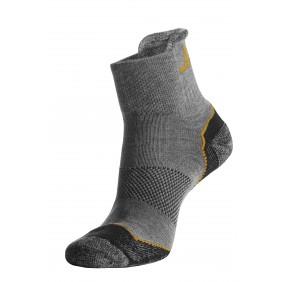 Snickers 9200 Coolmax® Sneaker Socken