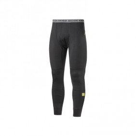 Snickers 9408 First Layer Long Johns