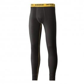 Snickers Workwear 9416 Merino Lange Unterhose