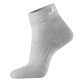 Snickers 9208 Dünne Coolmax Socken