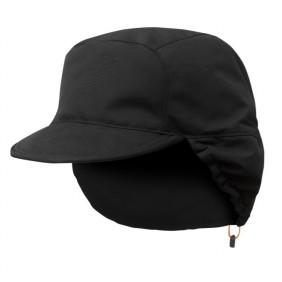 Snickers Workwear 9008 AllroundWork Cap