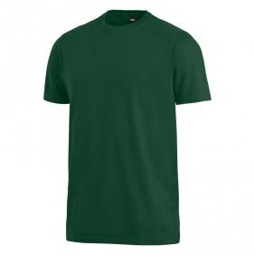 FHB Jens 90490 T-Shirt - grün (25)