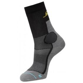 Snickers Workwear 9217 LiteWork 37.5® Socken