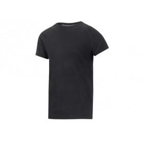 Snickers 9417 Flammschutz T-Shirt