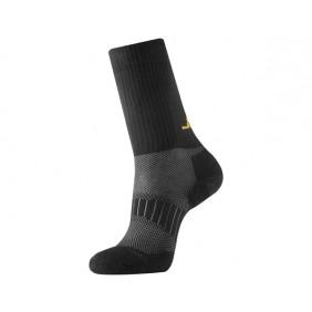 Snickers 9209 Cordura Socken in 0400