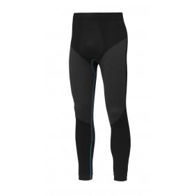 Snickers Workwear 9409 LiteWork Leggins 37.5® - schwarz