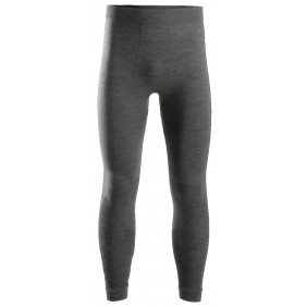 Snickers Workwear 9442 FlexiWork Wolle-Leggins, nahtlos