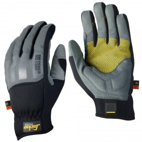 Snickers Workwear 9529 Power Core Handschuh links