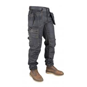 Dunderdon P15 Zimmermann's Hose