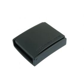 Dudnerdon BE01 Gürtelschnalle schwarz DW8002011000