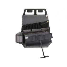 Sncikers 9785 Elektriker Werkzeugtasche