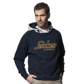 Snickers Workwear 2808 Sweatshirt Hoodie