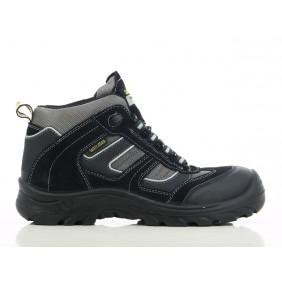 Safety Jogger Sicherheitsschuh Climber S3