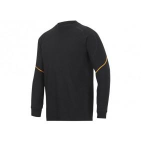 Snickers 9427 Flammschutz T-Shirt, langarm
