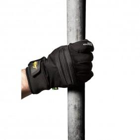 Snickers Workwear 9542 Wetter Dry Handschuh rechts
