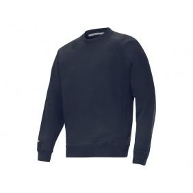 Snickers 2812 Sweatshirt mit MultiPockets™ in 9500