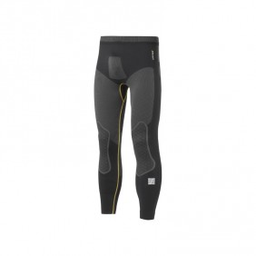 Snickers Workwear 9431 XTR Body Engineered Long Johns