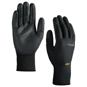 Snickers Workwear 9302 Handschuh Precision Flex Core rechts