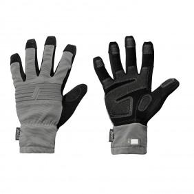 Snickers, 9517 Winter - Handschuhe, Arbeitshandschuhe, Winterhandschuhe, Winterhandschuhe günstig,