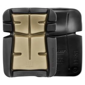 Snickers-Workwear-9119-D30Lite-Bodenleger-Kniepolster-Paar