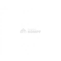 Heissner Keramikachse inkl.Silikonlager/P3900/P4100 (ET10-P411N)