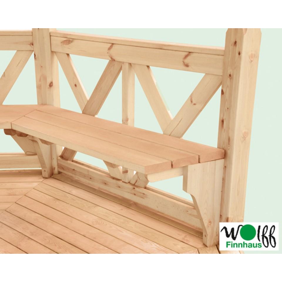 wolff finnhaus satz sitzb nke pavillon ibiza lugano 42 a mein. Black Bedroom Furniture Sets. Home Design Ideas