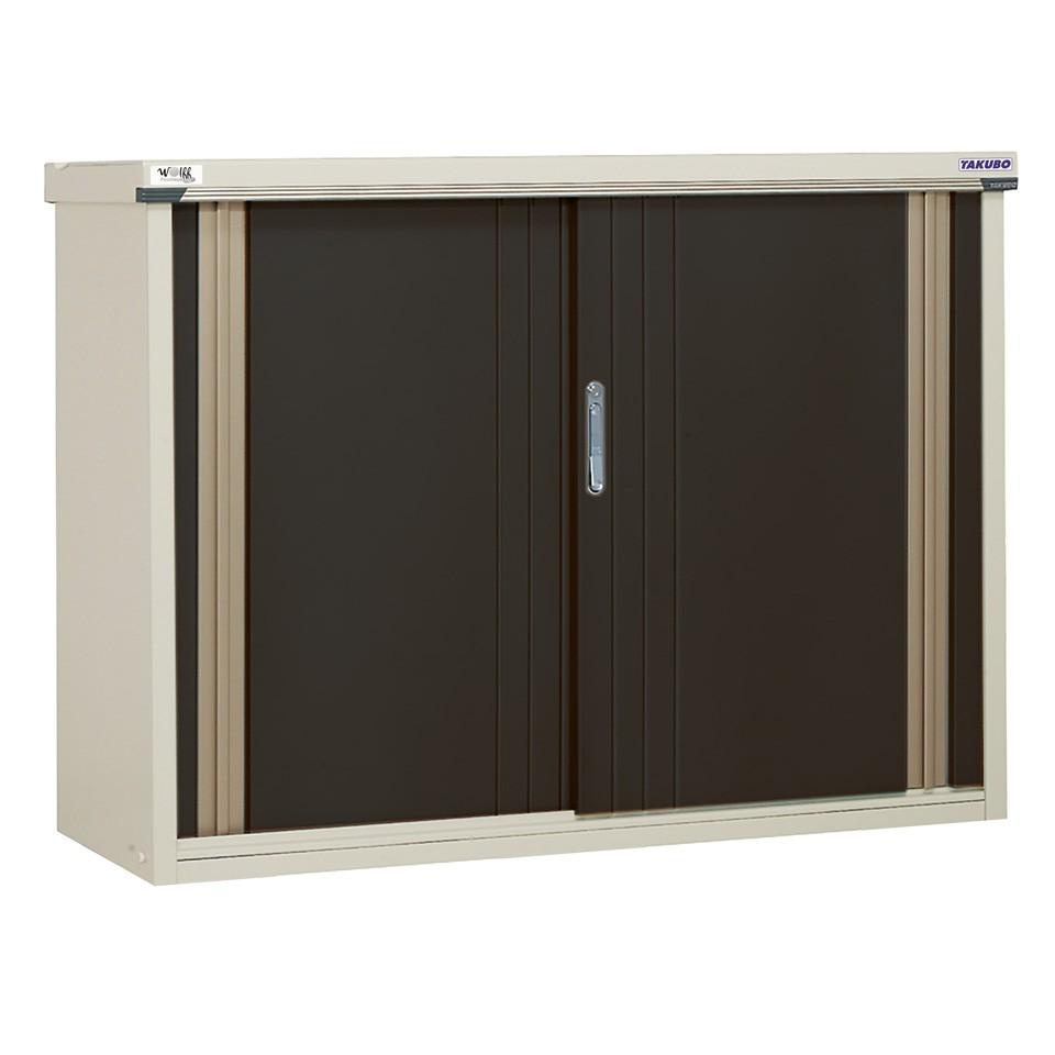 wolff finnhaus ger teschrank 155 metallger teschrank wolff finnhaus. Black Bedroom Furniture Sets. Home Design Ideas