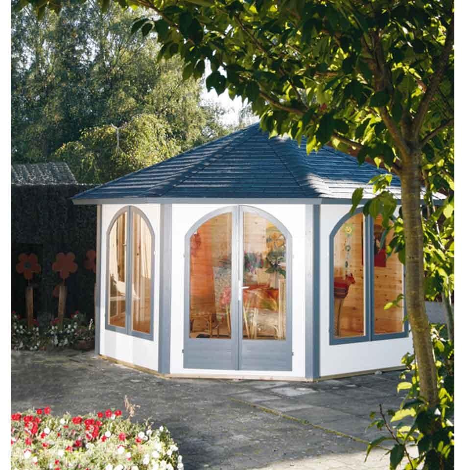 wolff finnhaus pavillon lugano 42 b wolff finnhaus. Black Bedroom Furniture Sets. Home Design Ideas