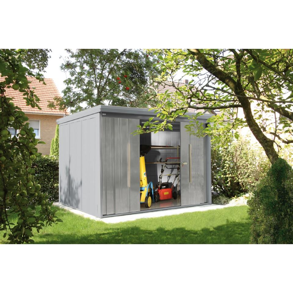 wolff finnhaus metallger tehaus osaka wolff finnhaus. Black Bedroom Furniture Sets. Home Design Ideas