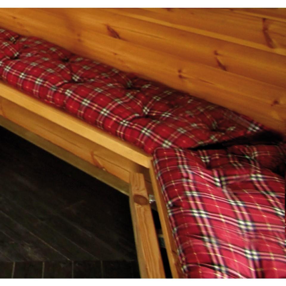 wolff finnhaus sitzauflagen f r grillkota 9 de luxe. Black Bedroom Furniture Sets. Home Design Ideas