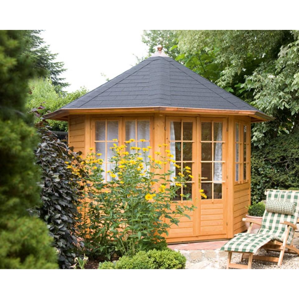 wolff finnhaus pavillon palma wolff finnhaus. Black Bedroom Furniture Sets. Home Design Ideas