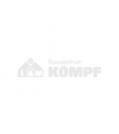Hörmann Schlüsseltaster STUP 40 für Unterputz inkl. Profil-Halbzylinder