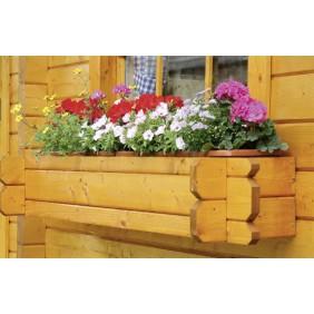 Blumenkasten 90 cm