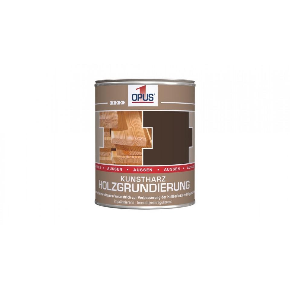 Opus1 Kunstharz Holzgrundierung Billigutkoempf24de