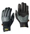 Snickers Workwear 9533 Power Cut 3 Handschuh links