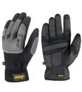 Snickers Workwear 9585 Power Core Handschuhe PAAR