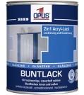 OPUS1 Acryl-Buntlack glänzend