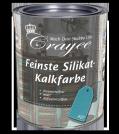 Crayee Feinste Silikat-Kalkfarbe Trend 27