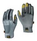 Snickers Workwear 9521 Handschuh Precision Skin links