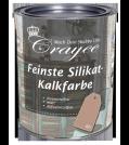 Crayee Feinste Silikat-Kalkfarbe Trend 21