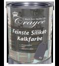 Crayee Feinste Silikat-Kalkfarbe Trend 24