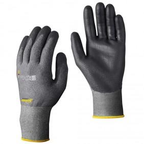 Snickers Workwear 9309 Handschuh Power Flex Cut 5 links