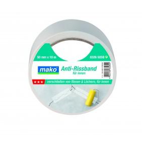 Mako Anti-Rissband innen
