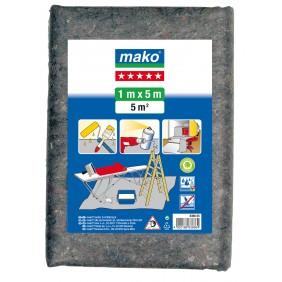 Mako Maler-Abdeckvlies