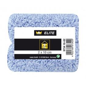 Mako  Heizkörper-Farbwalze blue-tex - ELITE