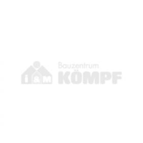 Kopp Geräteschrauben für Schalter- und Hohlwanddosen 25mm