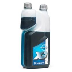 Husqvarna Zweitaktöl, XP® Synthetic