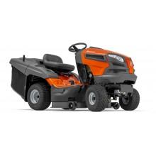 Husqvarna Gartentraktor TC 139T