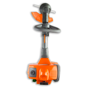 Husqvarna Kinder-Trimmer